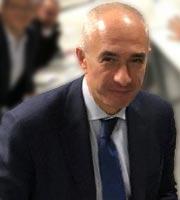 Silvio Abate