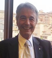 Danilo Furielli