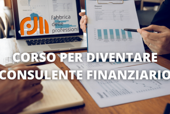 corso-per-diventare-consulente-finanziario