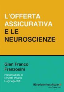 offerta-assicurativa-e-le-neuroscienze-franzosini