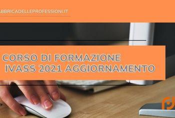 CORSO-DI-FORMAZIONE-IVASS-2021