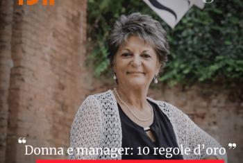 donna-e-manager