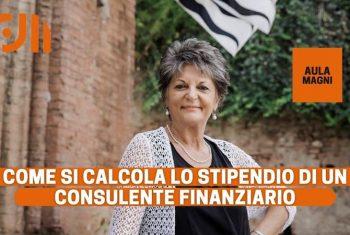 consulente finanziario 1
