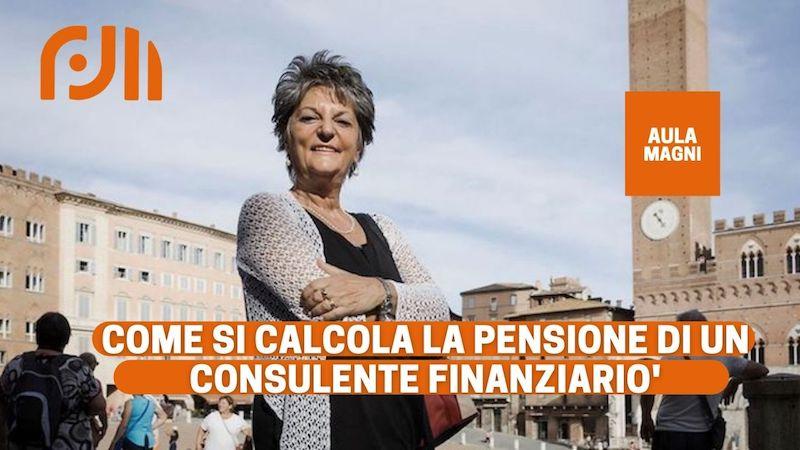 pensione 1