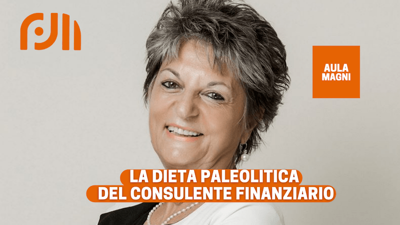 consulente-finanziario-1